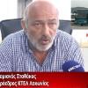 Επανεκλογή Δαμιανού Σταθάκου στην προεδρία του ΚΤΕΛ Λακωνίας