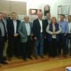 Δ΄Αντιπρόεδρος ο Παναρίτης στο Περιφερειακό Επιμελητηριακό Συμβούλιο Πελοποννήσου