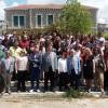 Με Λακωνικές συμμετοχές το Β' Πανελλήνιο Φοιτητικό Συνέδριο Νεότερης και Σύγχρονης Ιστορίας