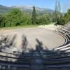 «Εκκλησιάζουσες» του Αριστοφάνη στο Σαϊνοπούλειο