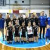 Δεν τα κατάφερε ο Σπαρτιατικος έχασε 3-2 στον τελικό από τον Παμβοχαϊκό