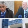 Δύο χρόνια φυλάκιση με τριετή αναστολή σε Τατούλη και Καφαντάρη – Άσκησαν έφεση.