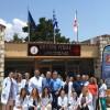 1019 πολίτες εξετάστηκαν στην Προληπτική Ιατρική 2018 στην Αρεόπολη