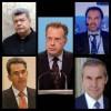Εκδήλωση από την ΔΗΜ.ΤΟ Μονεμβασίας – Η Ελλάδα ενώπιον της νέας γεωπολιτικής πραγματικότητας