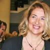 Μαρίνα Εφραίμογλου. Η Σιδηρά κυρία πίσω από την μεγάλη επένδυση στον Μυστρά