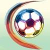 Σεμινάριο προπονητικής για το Αναπτυξιακό μοντέλο Ισπανικού ποδοσφαίρου