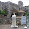 Επιμνημόσυνη δέηση στους πεσόντες Μανιάτες Μακεδονομάχους
