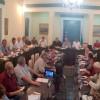 Δημοψήφισμα ζητά το Δ.Σ του Δήμου Σπάρτης με ψήφισμα
