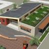 6ο Δημοτικό Σχολείο Σπάρτης – Νέα Προγραμματική Σύμβαση