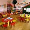 Ίδρυση βρεφικού τμήματος στον α΄ παιδικό σταθμό Δ. Σπάρτης