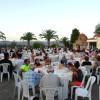 Στον Μυστρά η ετήσια ευχαριστήρια εκδήλωση της τοπικής Εκκλησίας για τους ομογενείς μας