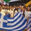 Επιτυχημένη παρουσία του Δήμου Σπάρτης στους Διεθνείς Παιδικούς Αγώνες 2018