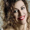 Συναυλία με την Σοφία Παπάζογλου στην Πλύτρα Δευτέρα 13 Αυγούστου