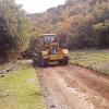 Κοντά στο 1 εκ.ευρώ για έργα αγροτικής οδοποιίας στον Δήμο Σπάρτης