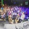 Βίντεο από το 3ο River Party στο Καστόρι – Συνεντεύξεις