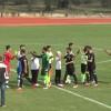 Αστέρας Βλαχιώτη – Ένωση Ασπροπύργου 0-4. Βίντεο φάσεις γκολ και δηλώσεις προπονητών.