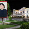 Ανακοίνωσε η Τασία Κανελλοπούλου την Υποψηφιότητά της για τον Δήμο Σπάρτης