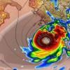 Κλειστά όλα τα σχολεία την Παρασκευή σε Λακωνία και όλη την Πελοπόννησο για προληπτικούς λόγους