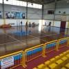 Στο κλειστό Γυμναστήριο η Τελετή Λήξης Σπάρταθλον