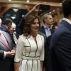 Καλοειδής & Βαλιώτης Δώρισαν μεγάλο ποσό στο Προξενείο της Ελλάδας στην Νέα Υόρκη
