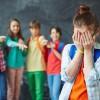 Καταγγελία για bullying σε Δημοτικό Σχολείο της Σπάρτης.