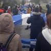 Μαζική συμμετοχή των μαθητών του Ξηροκαμπίου Λακωνίας για την Μακεδονία – Βίντεο