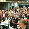 Η Γεννηματά ανακοίνωσε την στήριξη στον Γιάννη Μπουντρούκα για Υποψήφιος Περιφερειάρχης Πελοποννήσου