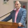 Ο Τάκης Καρράς δεν θα είναι ξανά υποψήφιος με τον Πέτρο Τατούλη και την Νέα Πελοπόννησο