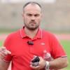 Βαζάκας: Παράγοντες σαν τον Σκαφιδά κοσμούν το ελληνικό ποδόσφαιρο!