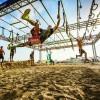 Σάλος με την επίθεση Ρομά σε αθλητές του Spartan Race – Σκηνές Ντροπής στον Ποταμό Ευρώτα