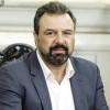 Παρέμβαση Σταύρου Αραχωβίτη για την κατάσταση των κυνοκομείων