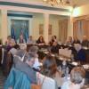 Τα θέματα του Δημοτικού Συμβουλίου Σπάρτης την Τετάρτη 14-11-18.