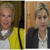 Αλειφέρη και Οικονομάκου ανακοίνωσαν τις υποψηφιότητές τους για το δήμο της Καλαμάτας