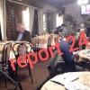 Η συνάντηση Πήλιουρα – Παναγιωτακάκου αλλάζει τα δεδομένα στον Δήμο Ευρώτα  – Φωτο Βίντεο