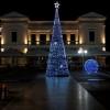 Το Χριστουγεννιάτικο Πρόγραμμα Εκδηλώσεων του Δήμου Σπάρτης
