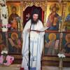Επίσκοπος Τολιάρας και Νοτίου Μαγαδασκάρης εξελέγη ο Πανοσ. Αρχ. Πρόδρομος Κατσούλης