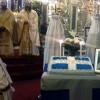 Μνημόσυνο στην Σπάρτη για τον Κωνσταντίνο Κατσίφα