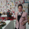 Εξαιρετικό το φετινό Χριστουγεννιάτικο Bazaar στα Εκπαιδευτήρια Πολυχρονάκου – Βίντεο Φωτογραφίες.