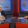 Αίσθηση από την αποκαλυπτική συνέντευξη του Γιώργου Πουλοκέφαλου στην Τηλεόραση BEST