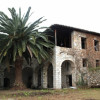 Εντάχθηκε στο ΕΣΠΑ η αποκατάσταση και αξιοποίηση οικίας Σαλβαρά στο Μυστρά, ύψους 1.583.000 €
