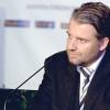 Ο Χρήστος Αλεξάκος καλεί Αργειτάκο, Αποστολάκο, Κανελλοπούλου για κοινό ψηφοδέλτιο Δήμου Σπάρτης