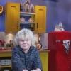 Ο μικρός Thomas προβάλει στην Ολλανδία το έργο του φιλοζωικού Μονεμβασίας (Video)