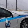 Ενημέρωση για την διακοπή κυκλοφορίας σε Λακωνία Πελοπόννησο