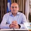 Ανακοίνωση Βέρδου για τα Δημοτικά Τέλη στον Δήμο Ευρώτα