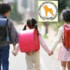 Nέο Διοικητικό Συμβούλιο του Συλλόγου Γονέων Τρίτεκνων Λακωνίας