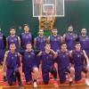 Στους τελικούς της Γ φάσης το 2ο ΓΕΛ Σπάρτης – Πέρασε και από την Μεσσηνία
