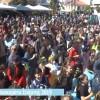 Μασκαράτα Σπάρτης 2019 – Βίντεο