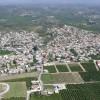 Επανεξέταση του έργου της διαχείρισης των απορριμμάτων στη θέση Ξηροκάμπια-Σκάλας.