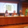Με επιτυχία η εκδήλωση του Ελληνικού τμήματος της Ευρωπαϊκής Ένωσης Γυναικών – Βίντεο