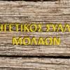 Νέο Διοικητικό Συμβούλιο στον Κυνηγετικό Σύλλογο Μολάων